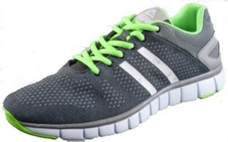 PEAK Bežecká obuv - PeakSports 02286381bd4