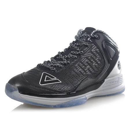 PEAK Tony Parker TP9 II - play off big size