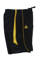 F771103A shorts