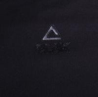 Pánske triko DH séria