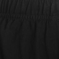 PEAK Classic dámské tepláky - black
