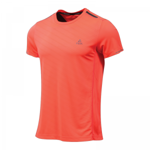PEAK bežecké tričko