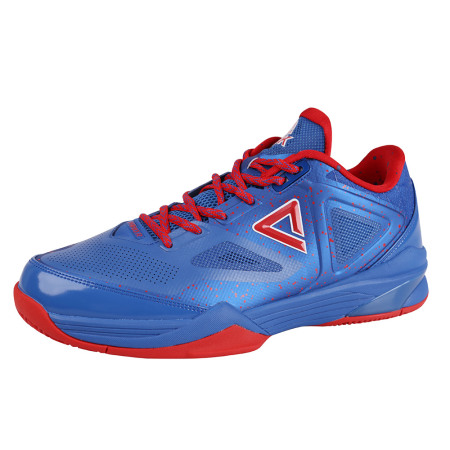 PEAK Tony Parker TP III low - blue