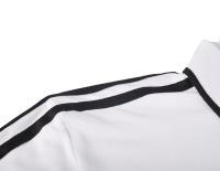 PEAK Cross Trainnig Polo triko - white