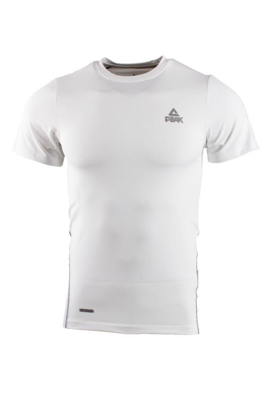 Kompresní triko