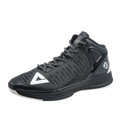 PEAK Tony Parker TP9 II - Black big size