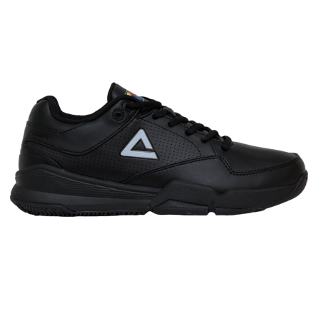PEAK FIBA referee shoes E34023J