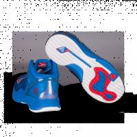 TP9 II Tony Parker Kids Blue