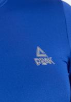 Kompresné triko PEAK