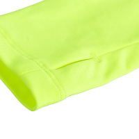 Běžecké tričko dlouhý rukáv