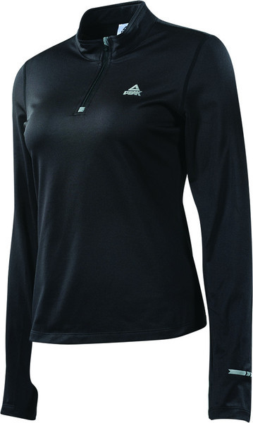 black women sport top
