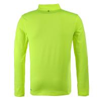 bežecké triko fluorescent F653237