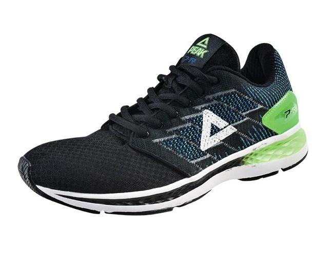 running-e63017h