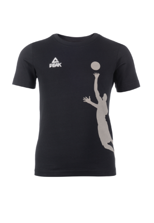 Detské tričko TP jump