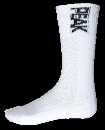 Basketbalové ponožky