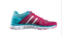 PEAK running shoes women E53058H