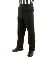 F35311 referee pant+