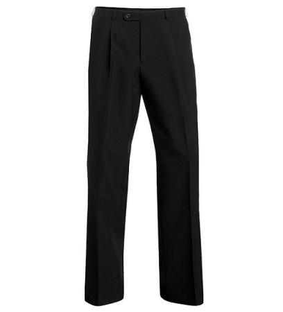 PEAK Referee pants nohavice pre rozhodcov