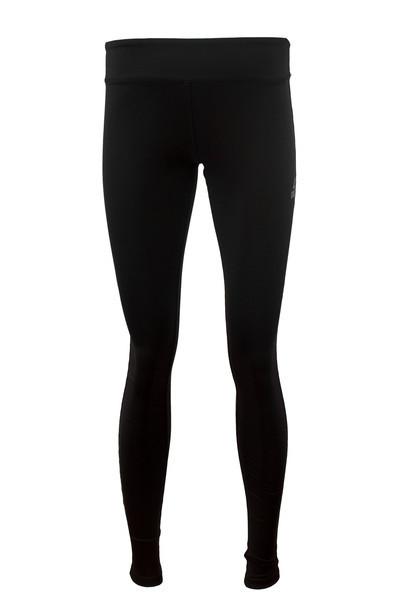 Dámské dlouhé běžecké kalhoty