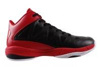 Peak basketbal Victor Y black red EW4313A