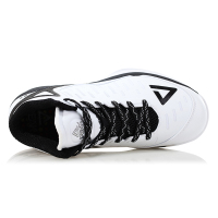 TP9 II Tony Parker Kids White