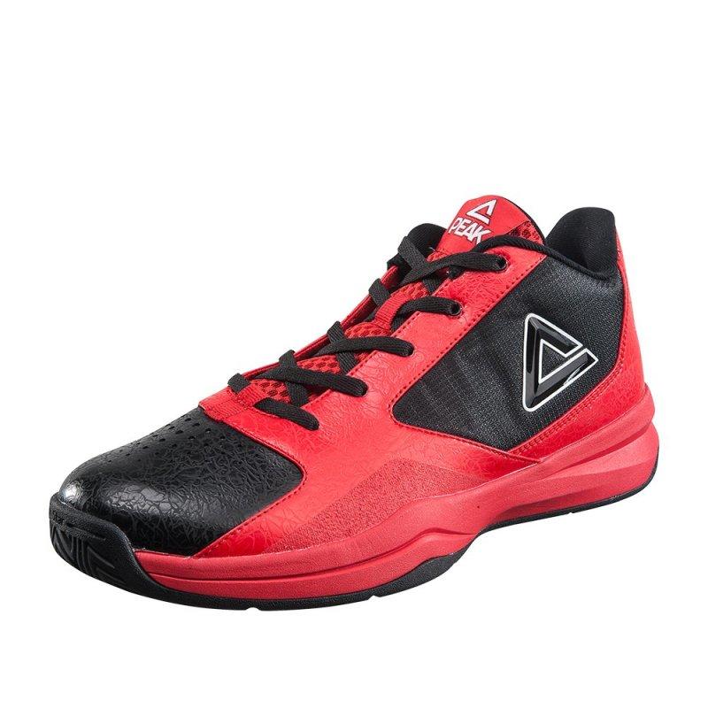 detska basketbalová obuv PEAK NOVA