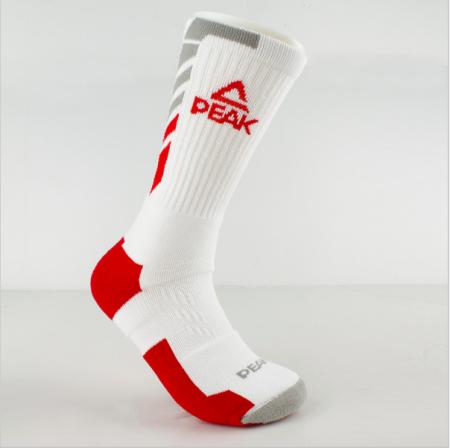 Basketbalové ponožky W14907