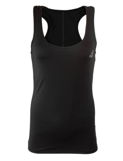 PEAK women sport vest