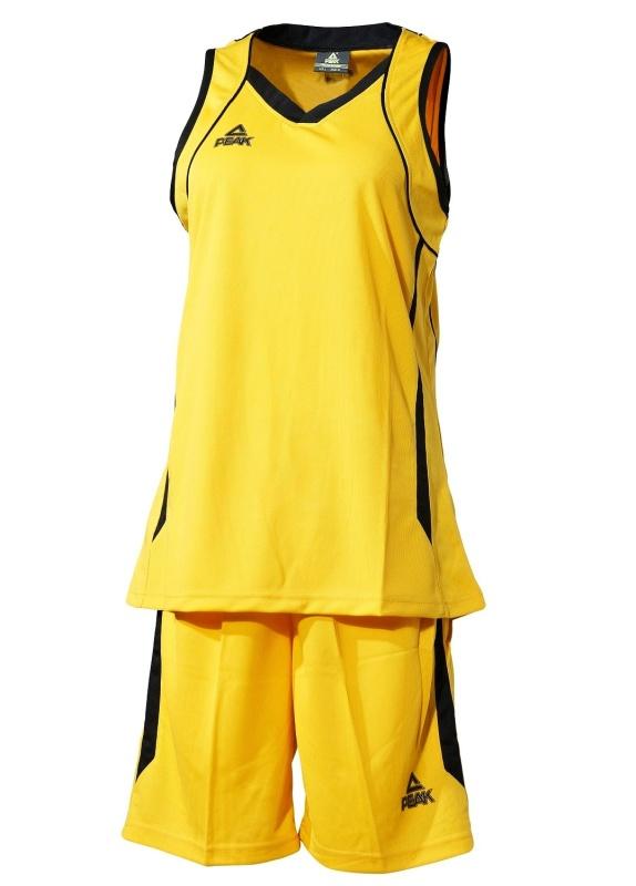 F771102 yellow