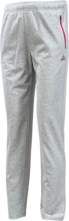 PEAK Classic dámske tepláky - melange grey