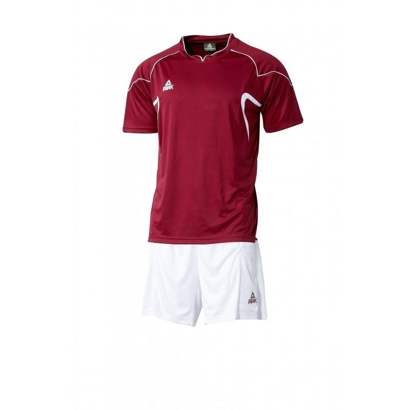 PEAK futbalový dres