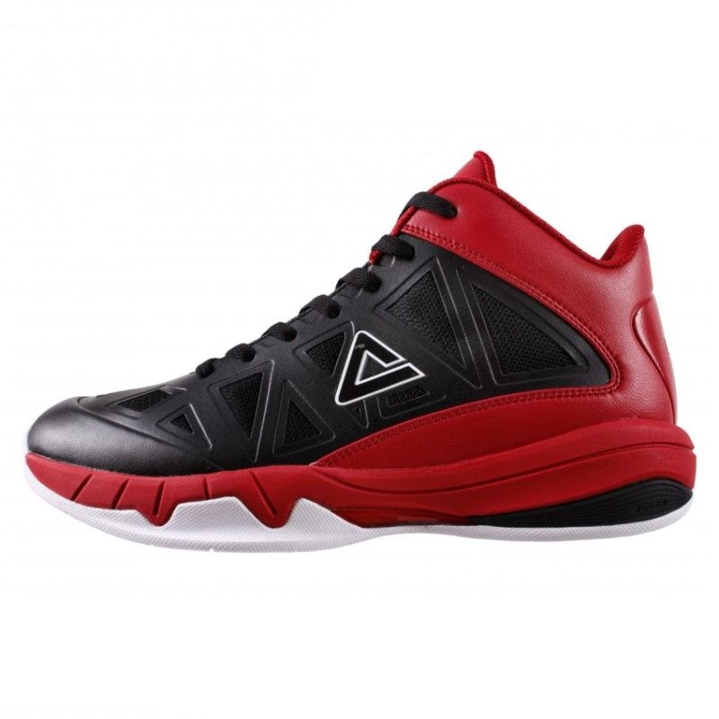 75-20148-peak-basketballshoe-victor-y-black-red-2.217084881