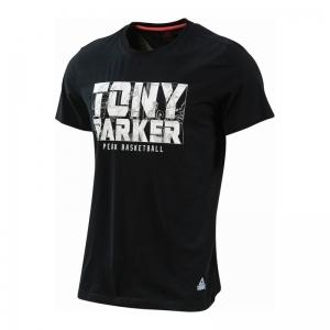 Tony Parker triko  F662221